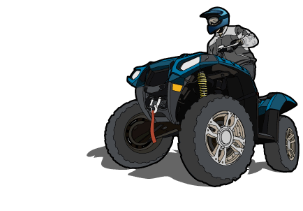 ATV Safety Certification