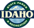 Idaho Department of Parks & Recreation