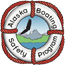Alaska Office of Boating Safety