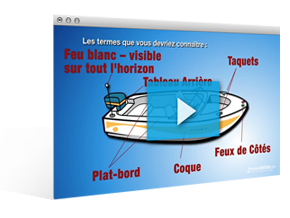 Nos animations interactives
