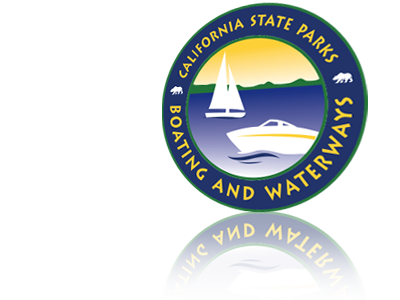 California Department of Boating & Waterways