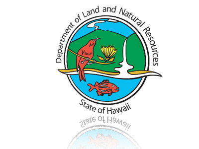 Hawaii Division of Boating & Ocean Recreation