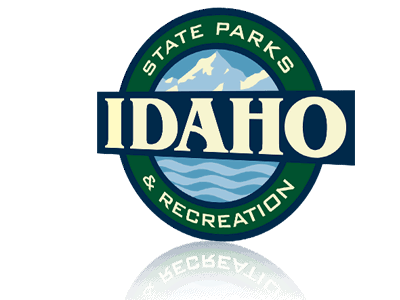 Idaho Department of Parks & Recreation Boating Program