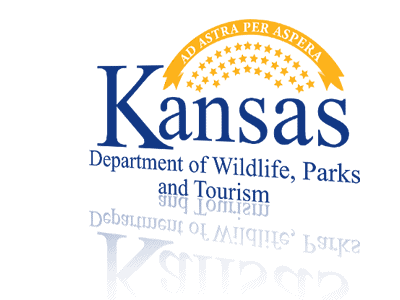 Kansas Department of Wildlife, Parks & Tourism