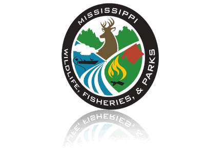Mississippi Department of Wildlife, Fisheries & Parks