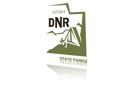 Utah Division of State Parks & Recreation