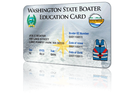 Washington State Parks & Recreation Commission