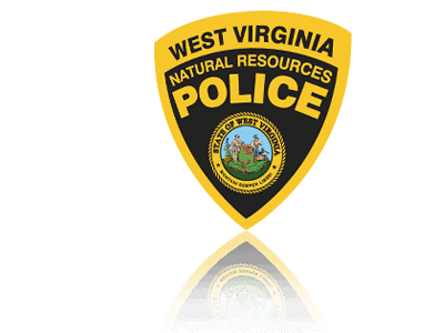 West Virginia Division of Natural Resources Law Enforcement Section
