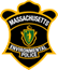 Massachusetts Environmental Police, Boat and Recreation Vehicle Safety Bureau