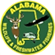 Alabama Department of Conservation & Naturals Resources