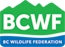 British Columbia Wildlife Federation