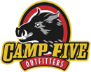 Camp Five Outfitters