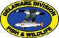 Delaware Division of Fish & Wildlife