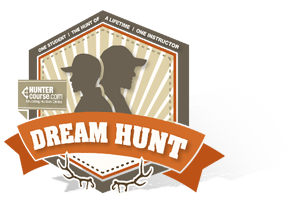 Jim Shockey Dream Hunt