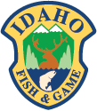 Idaho Department of Fish & Game