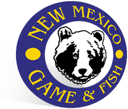 New Mexico Shield
