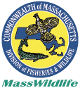 Massachusetts Division of Fisheries & Wildlife