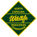 North Carolina Wildlife Resources Commission