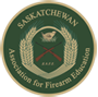 Saskatchewan Association for Firearm Education