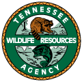 Tennessee Wildlife Resources Agency