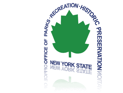 New York Office of Parks, Recreation & Historic Preservation