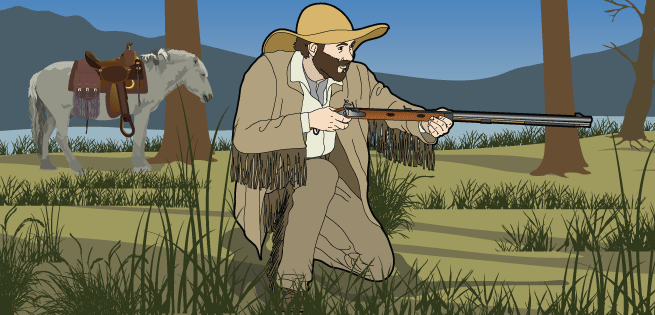 Hunting Tradition