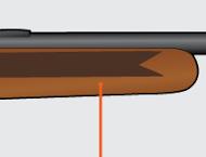Trigger & Trigger Guard