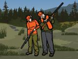Unloading Firearms