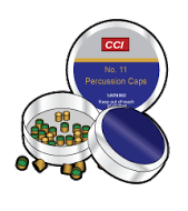 Percussion Cap