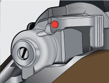 Lever/Pivot Safety