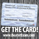 Get Boaters Card Online - Free Retries